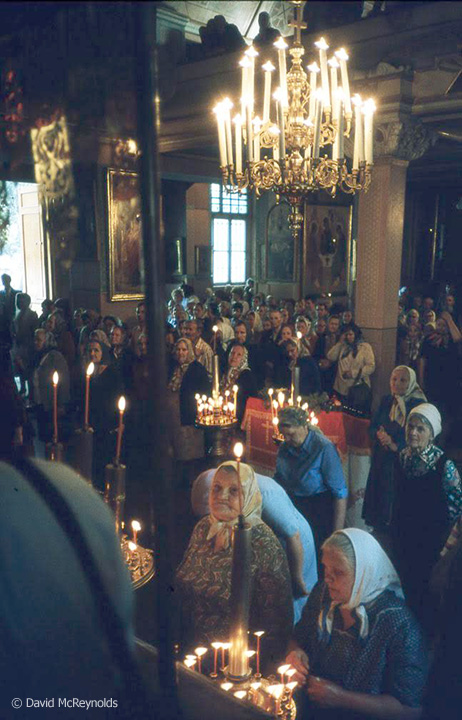 SU1987-women-in-church_web.jpg