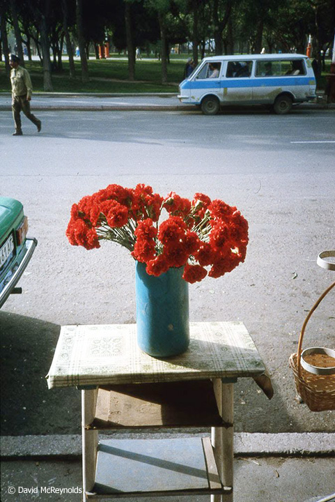 SU1987-flowers-on-table-web.jpg