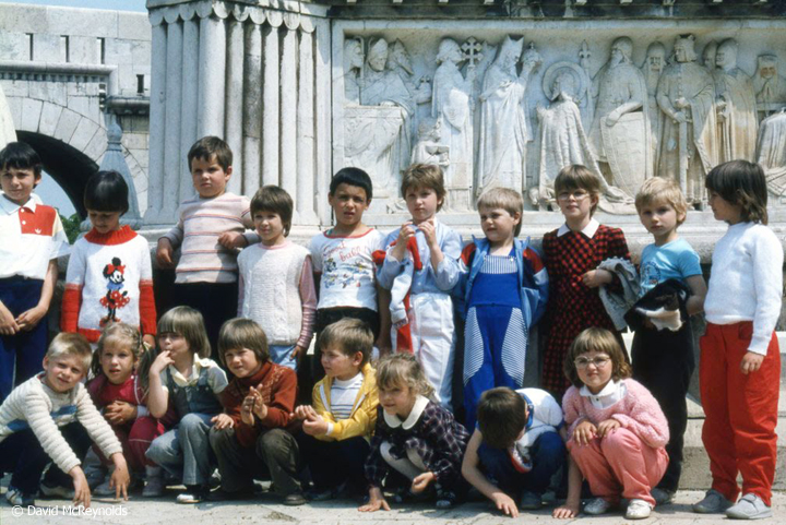SU1987-group-of-kids_web.jpg
