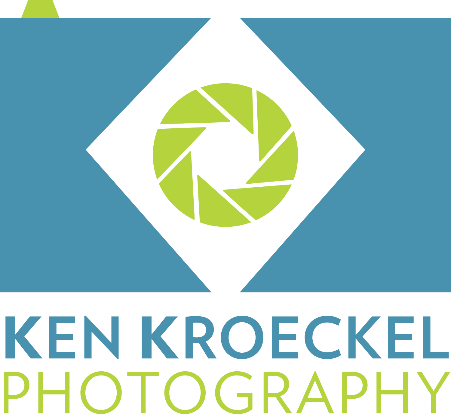 Ken Kroeckel Photography