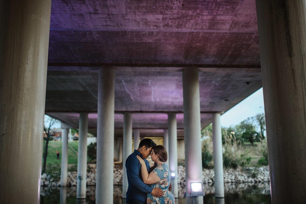 TexasEngagementPhotographer-Meghan&Antonio-0008.jpg