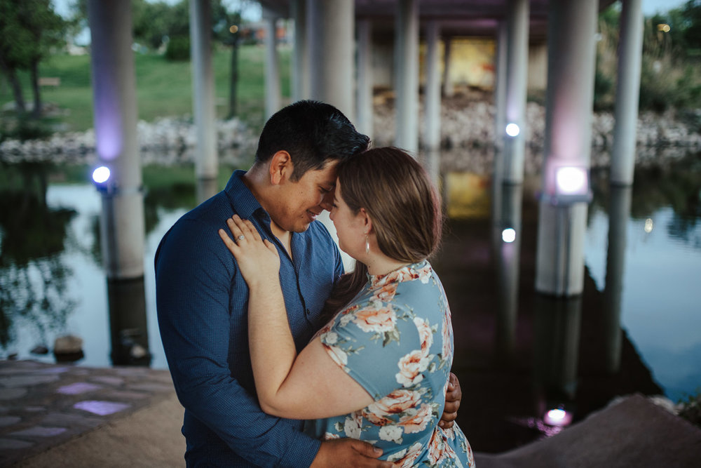 TexasEngagementPhotographer-Meghan&Antonio-0009.jpg