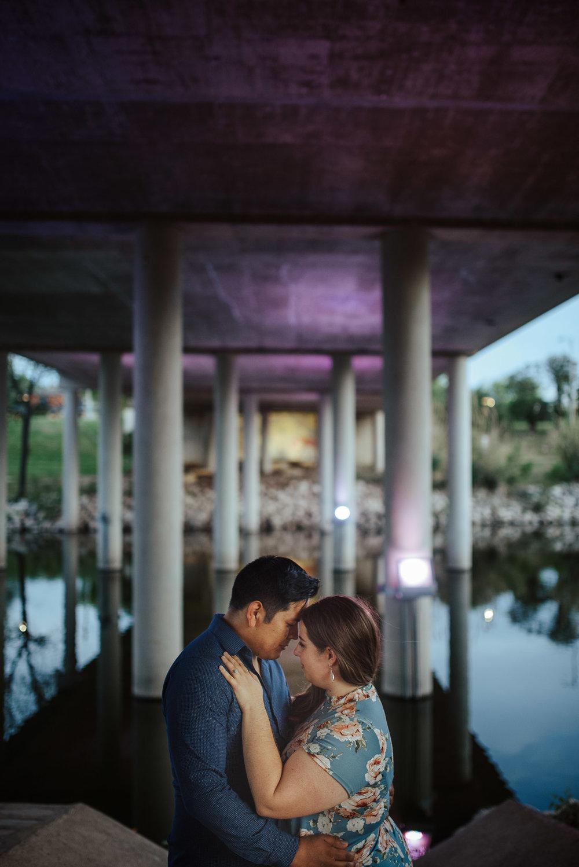 TexasEngagementPhotographer-Meghan&Antonio-0010.jpg
