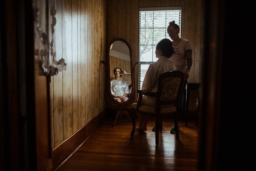 West-Texas-Wedding-Photographer-0002.jpg
