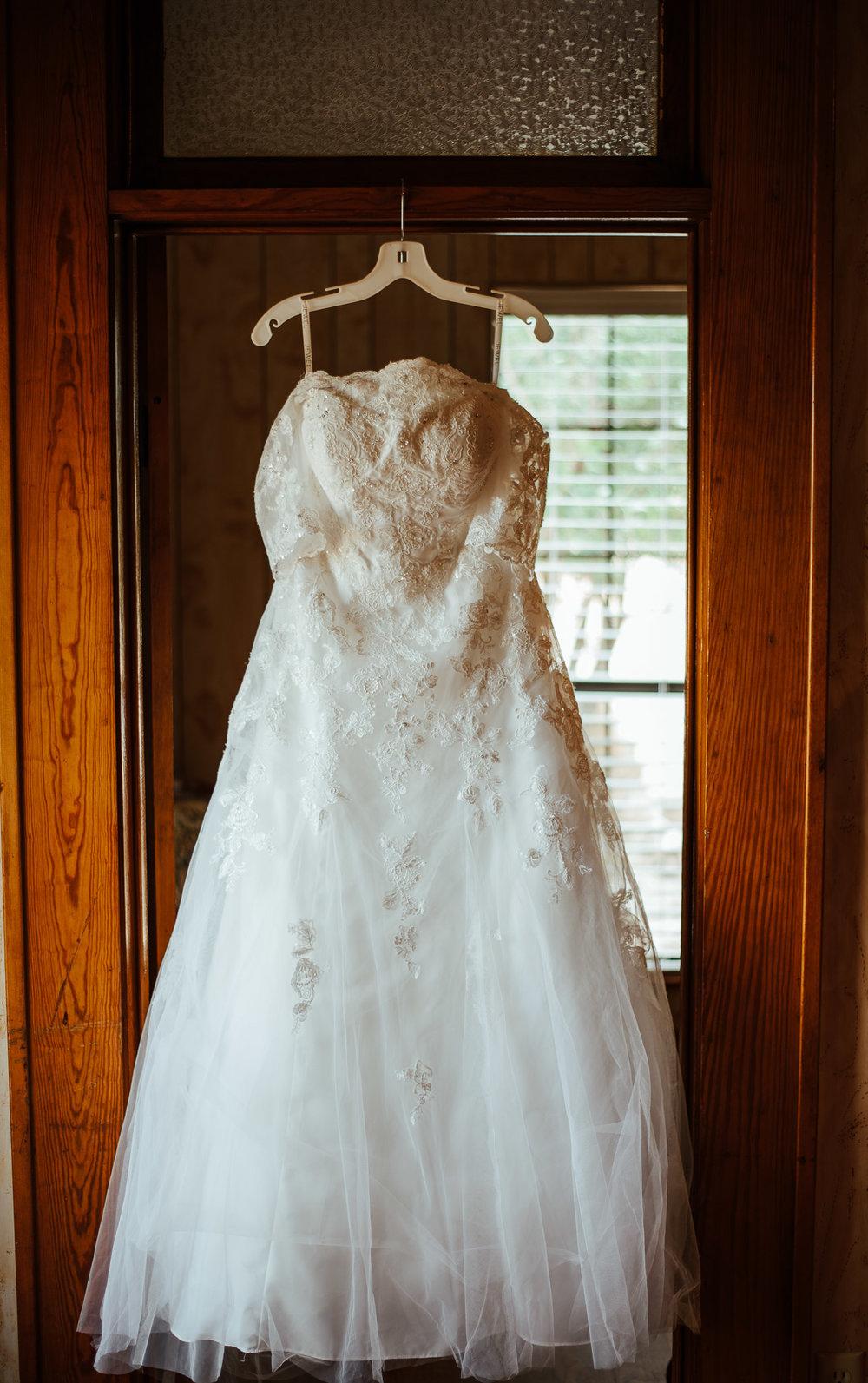 West-Texas-Wedding-Photographer-0001.jpg