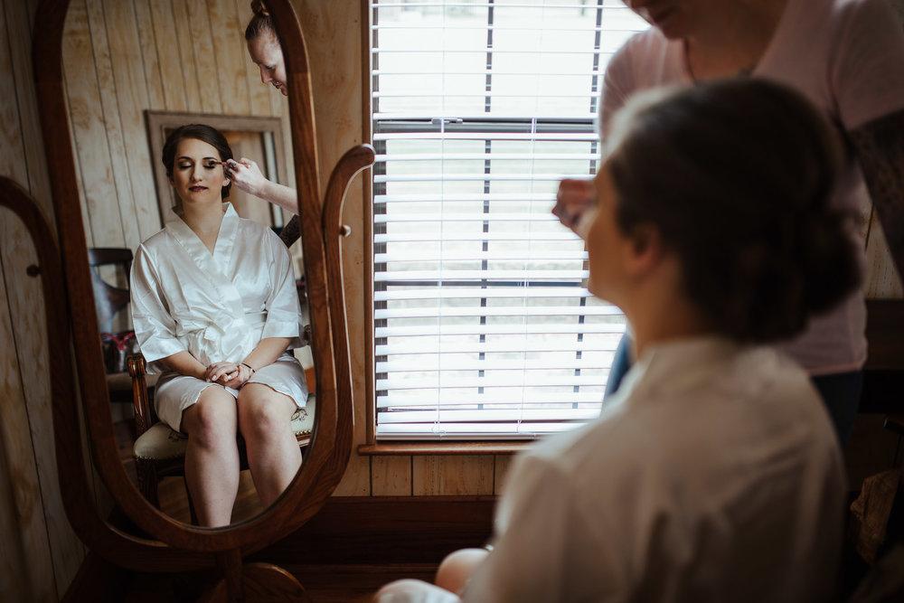 West-Texas-Wedding-Photographer-0003.jpg