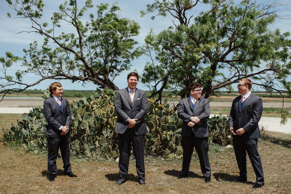 West-Texas-Wedding-Photographer-0007.jpg