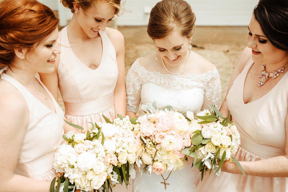 West-Texas-Wedding-Photographer-0009.jpg