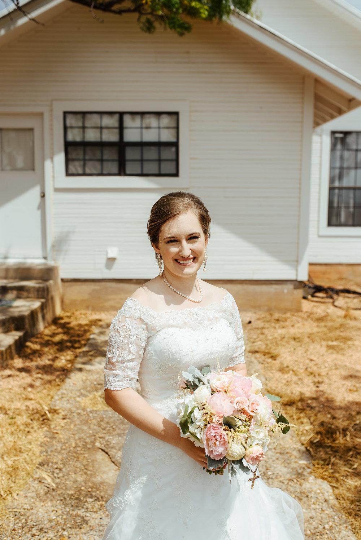 West-Texas-Wedding-Photographer-0012.jpg
