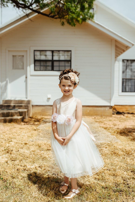 West-Texas-Wedding-Photographer-0011.jpg