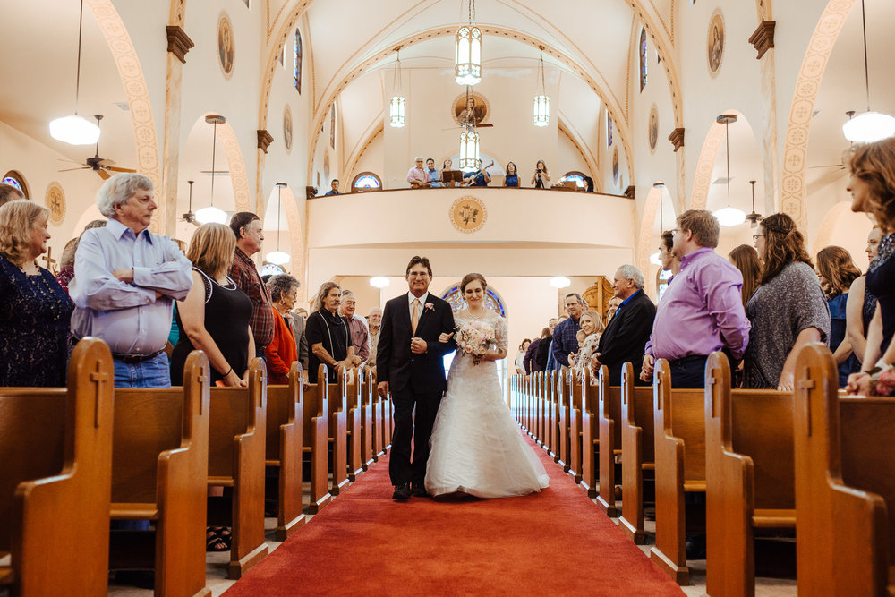 West-Texas-Wedding-Photographer-0013.jpg
