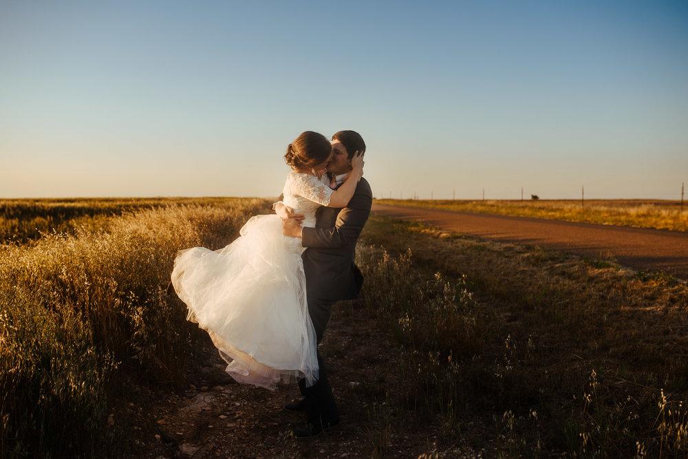 West-Texas-Wedding-Photographer-0018.jpg