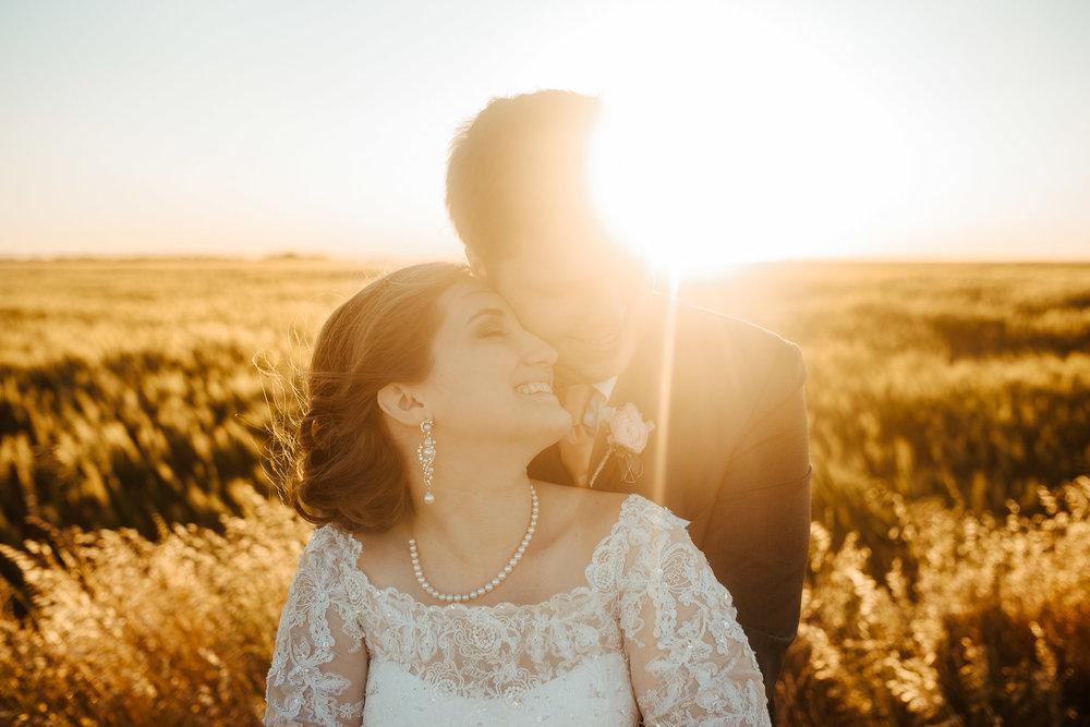 West-Texas-Wedding-Photographer-0019.jpg