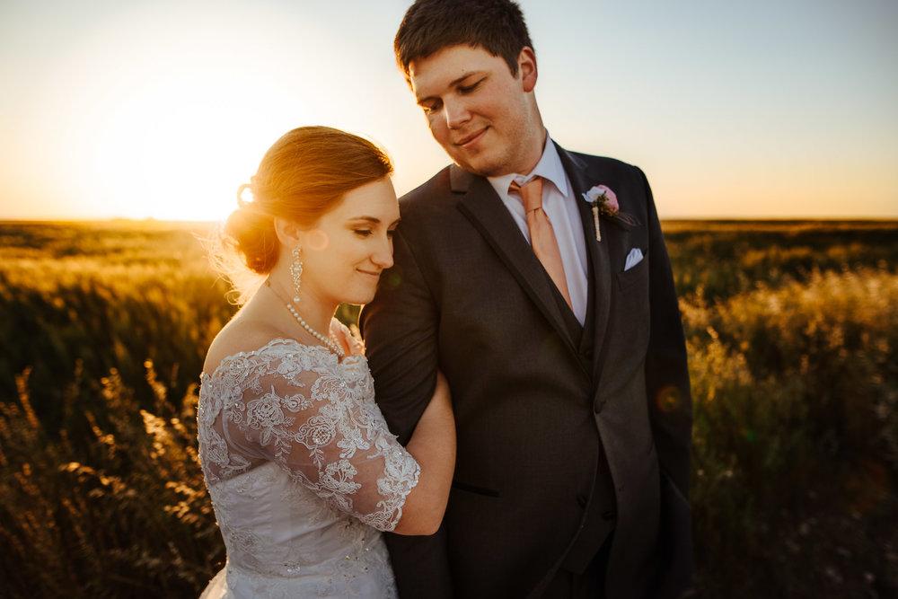 West-Texas-Wedding-Photographer-0022.jpg