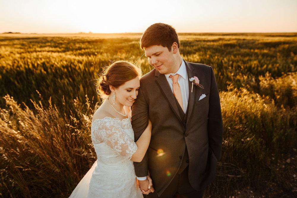 West-Texas-Wedding-Photographer-0023.jpg