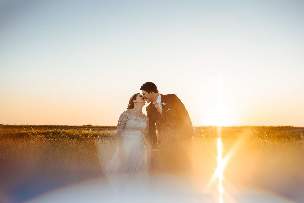 West-Texas-Wedding-Photographer-0026.jpg