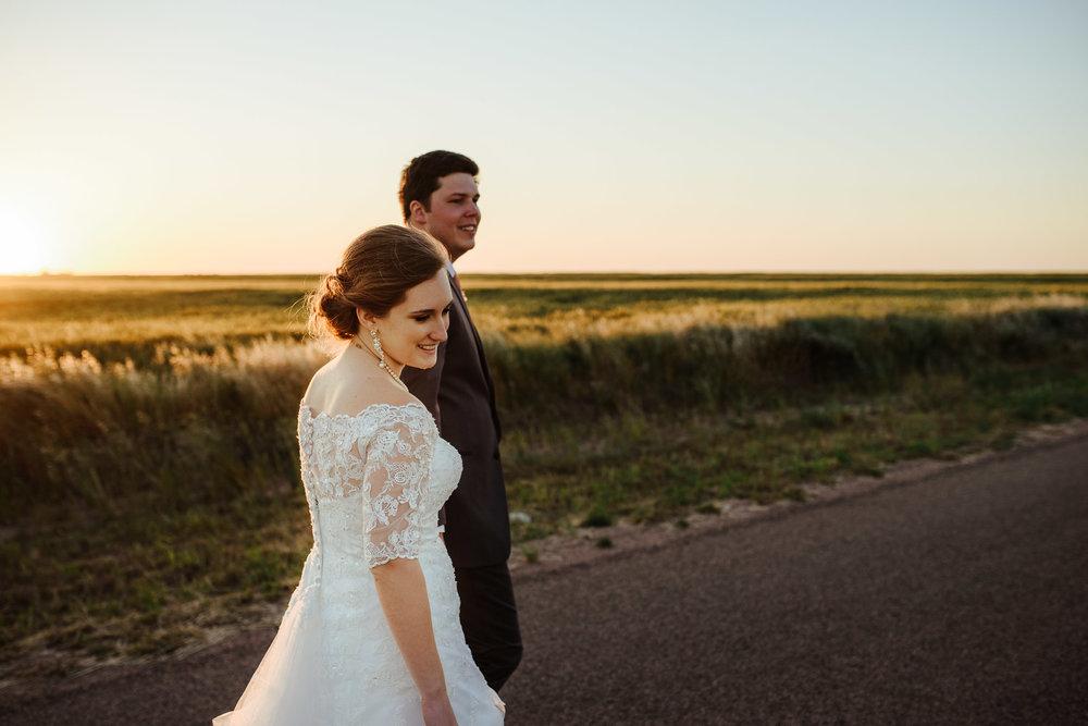 West-Texas-Wedding-Photographer-0027.jpg