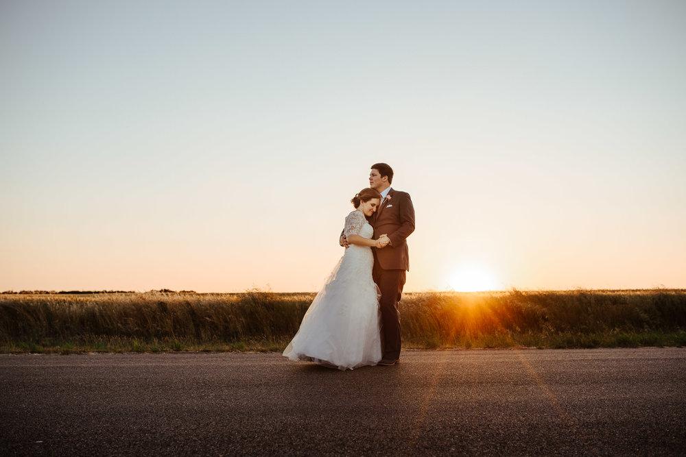 West-Texas-Wedding-Photographer-0028.jpg