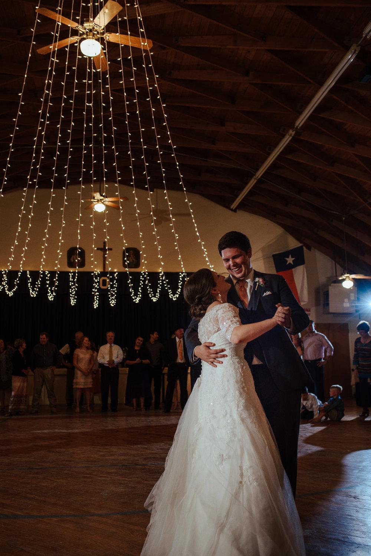 West-Texas-Wedding-Photographer-0031.jpg