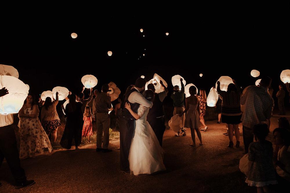 West-Texas-Wedding-Photographer-0032.jpg