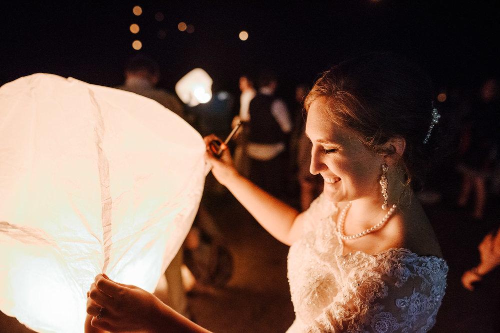 West-Texas-Wedding-Photographer-0033.jpg