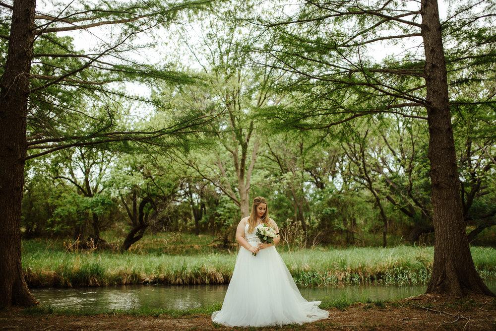 West_Texas_Wedding-Photographer-0001.jpg