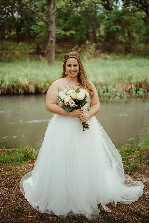 West_Texas_Wedding-Photographer-0005.jpg