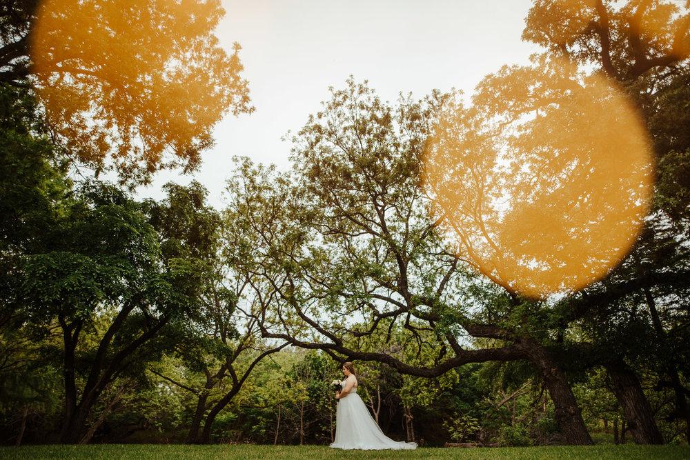 West_Texas_Wedding-Photographer-0006.jpg