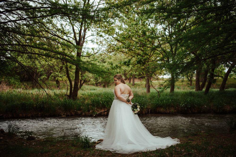 West_Texas_Wedding-Photographer-0007.jpg