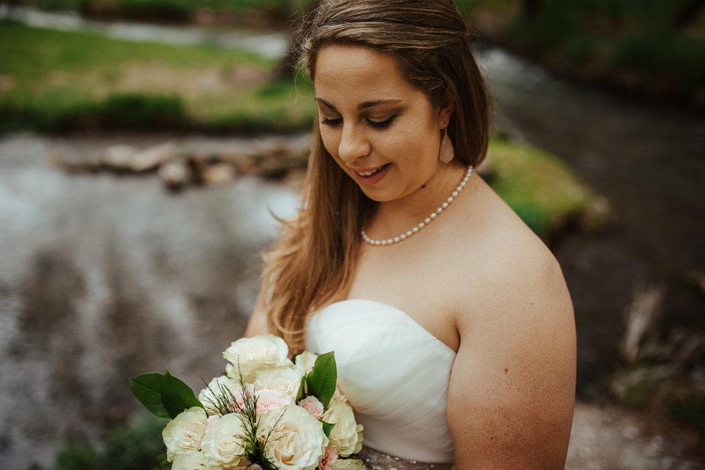 West_Texas_Wedding-Photographer-0009.jpg