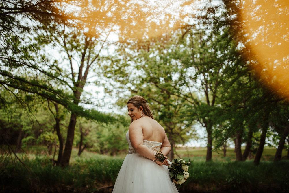 West_Texas_Wedding-Photographer-0008.jpg