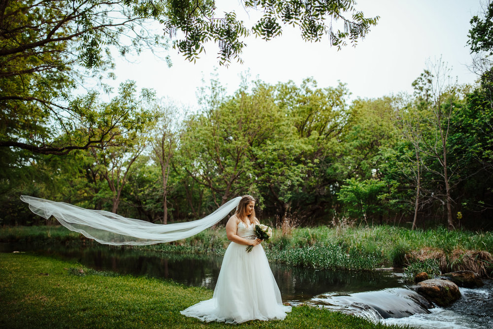 West_Texas_Wedding-Photographer-0014.jpg