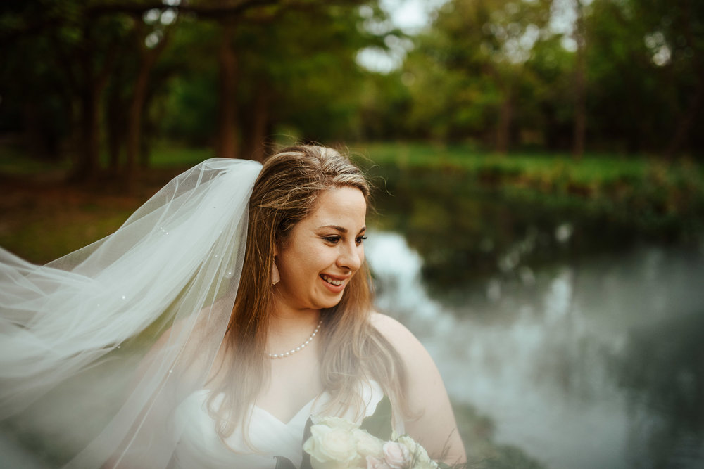West_Texas_Wedding-Photographer-0015.jpg