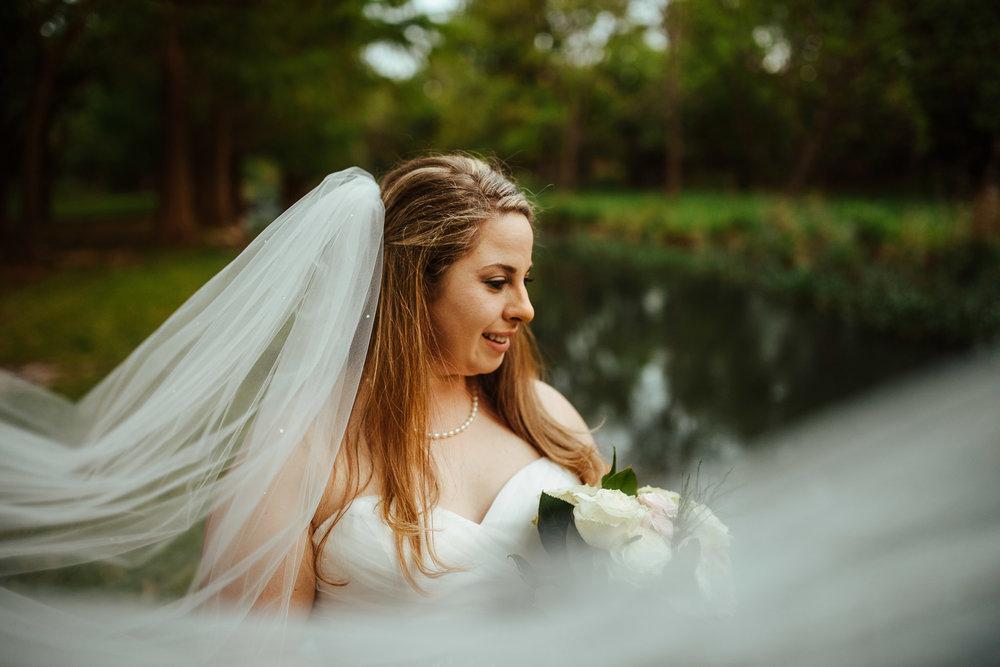 West_Texas_Wedding-Photographer-0016.jpg
