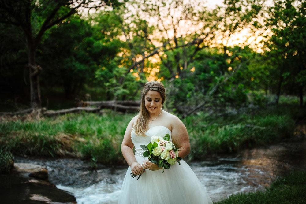 West_Texas_Wedding-Photographer-0018.jpg