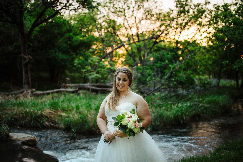 West_Texas_Wedding-Photographer-0019.jpg