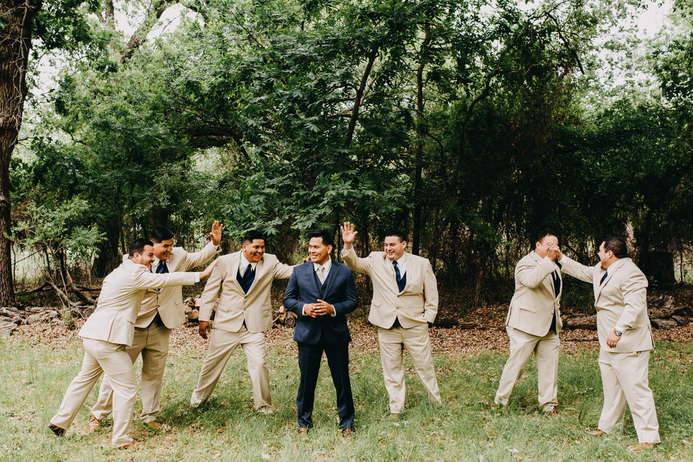 Christoval-Texas-Wedding_Photographer-Meghan&Tony-0004.jpg