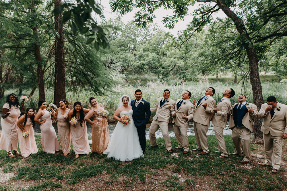 Christoval-Texas-Wedding_Photographer-Meghan&Tony-0017.jpg