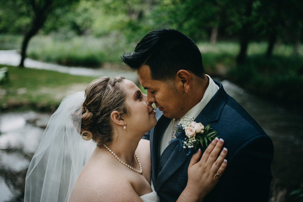 Christoval-Texas-Wedding_Photographer-Meghan&Tony-0023.jpg