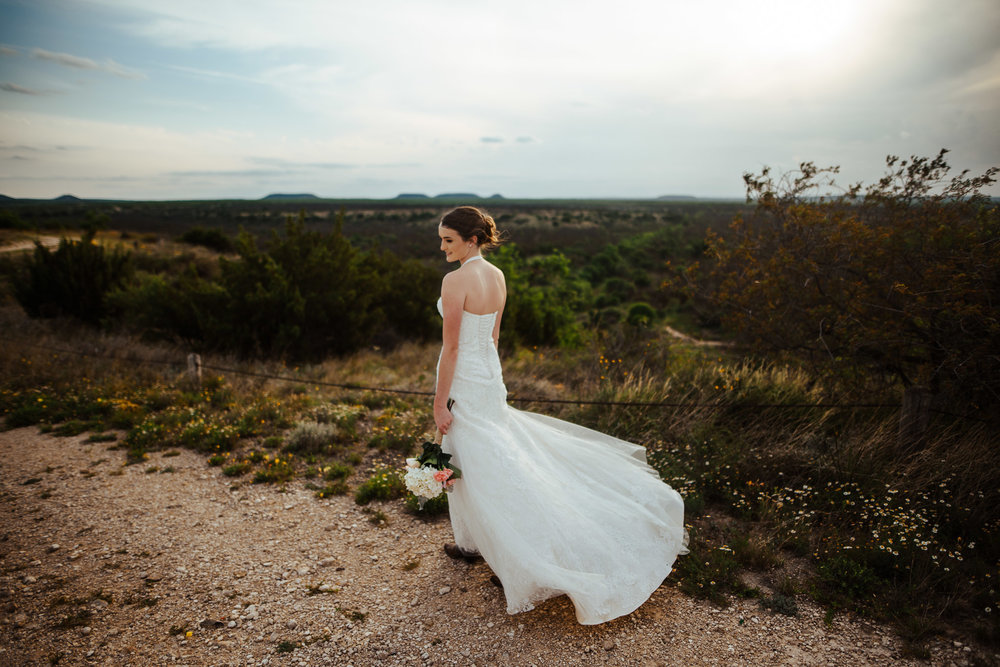 West-Texas-Wedding-Photographer-0002.jpg