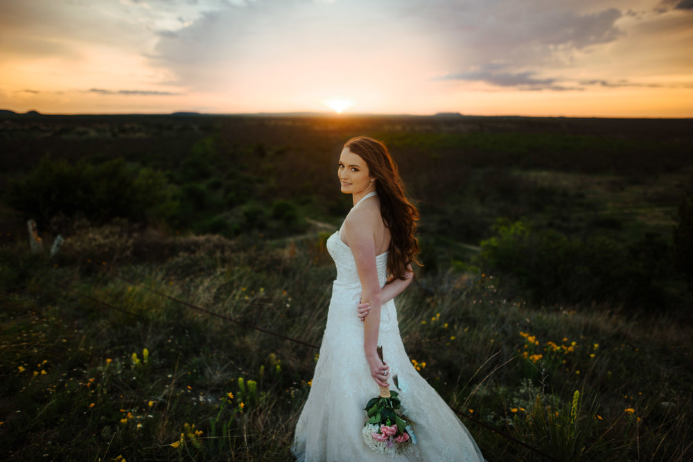 West-Texas-Wedding-Photographer-0011.jpg
