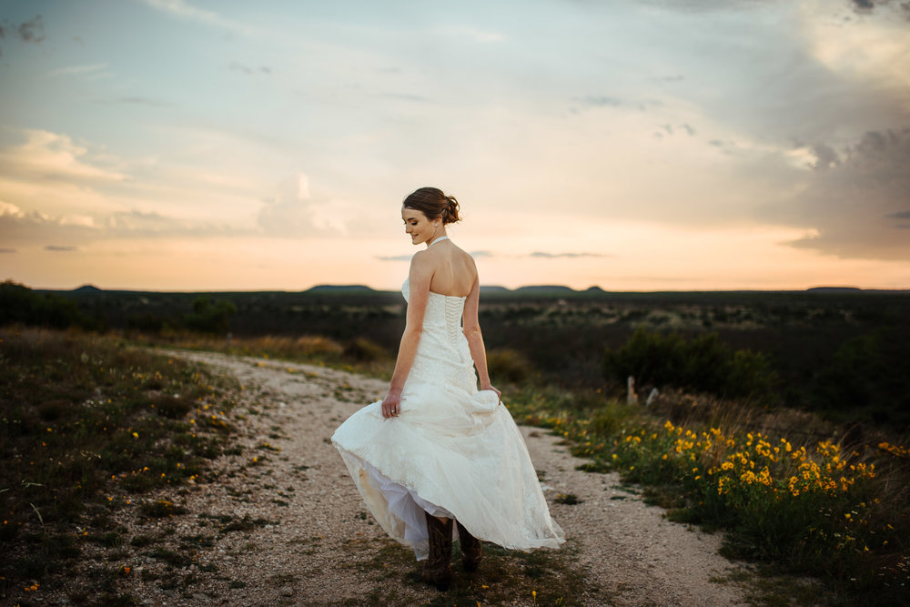 West-Texas-Wedding-Photographer-0009.jpg