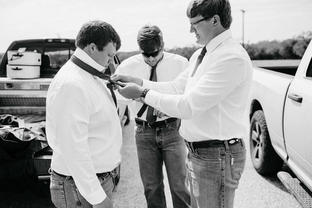 West-Texas-Wedding-Photographer-Cains-Cove-Lake-Nasworthy-San-Angelo-0003.jpg