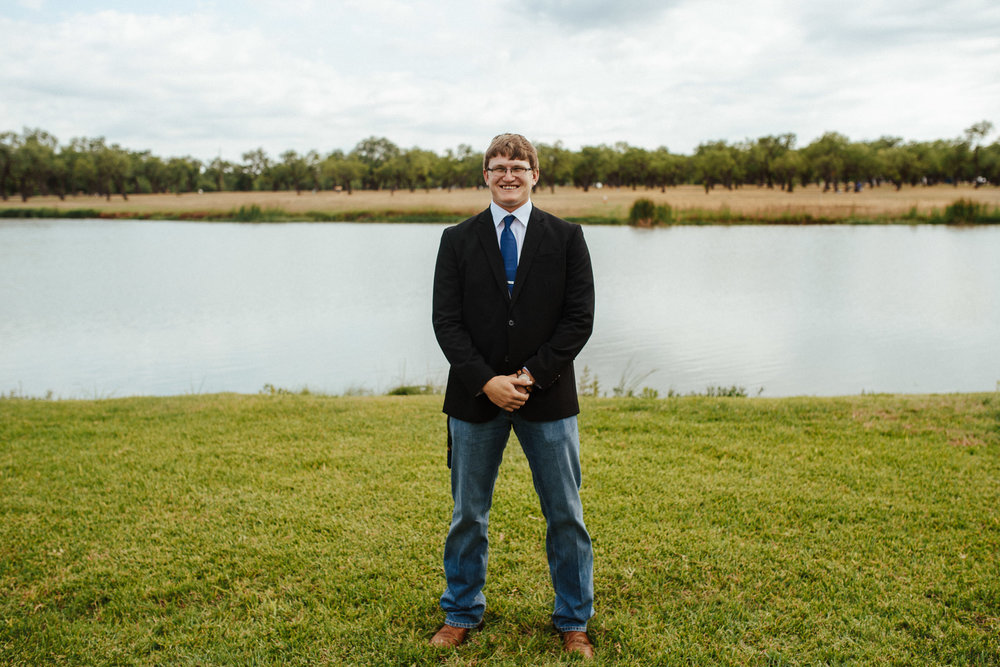 West-Texas-Wedding-Photographer-Cains-Cove-Lake-Nasworthy-San-Angelo-0005.jpg