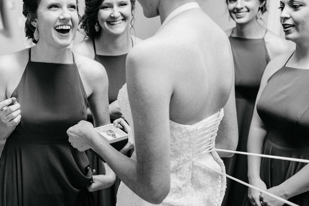 West-Texas-Wedding-Photographer-Cains-Cove-Lake-Nasworthy-San-Angelo-0006.jpg