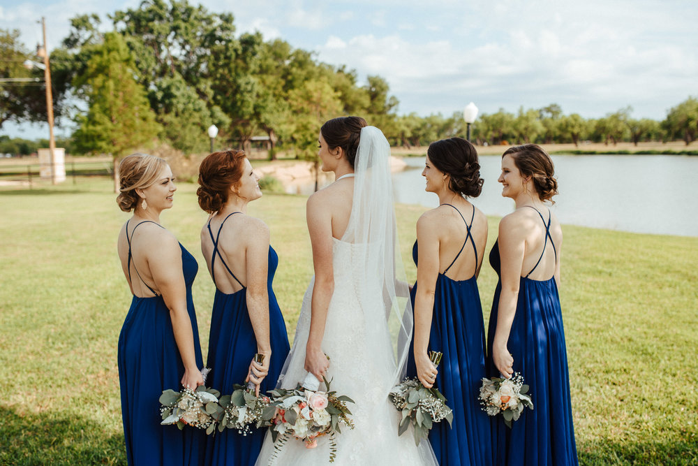 West-Texas-Wedding-Photographer-Cains-Cove-Lake-Nasworthy-San-Angelo-0010.jpg