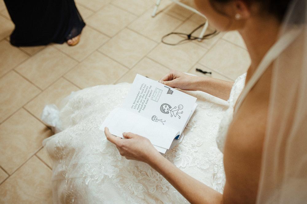 West-Texas-Wedding-Photographer-Cains-Cove-Lake-Nasworthy-San-Angelo-0013.jpg
