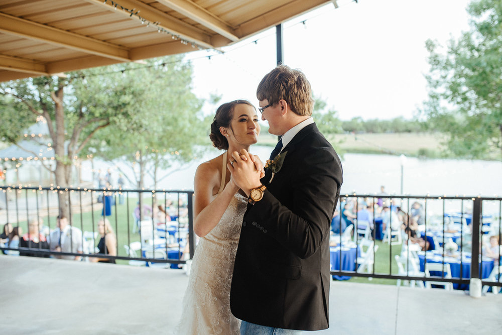 West-Texas-Wedding-Photographer-Cains-Cove-Lake-Nasworthy-San-Angelo-0020.jpg