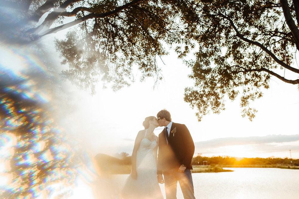 West-Texas-Wedding-Photographer-Cains-Cove-Lake-Nasworthy-San-Angelo-0023.jpg