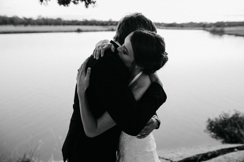 West-Texas-Wedding-Photographer-Cains-Cove-Lake-Nasworthy-San-Angelo-0026.jpg